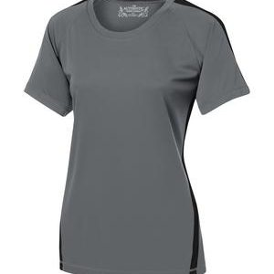 ATC-Womens-home-away-grey