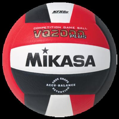 mikasa-vq2000