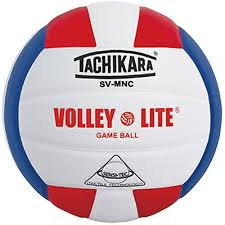 volley-lite