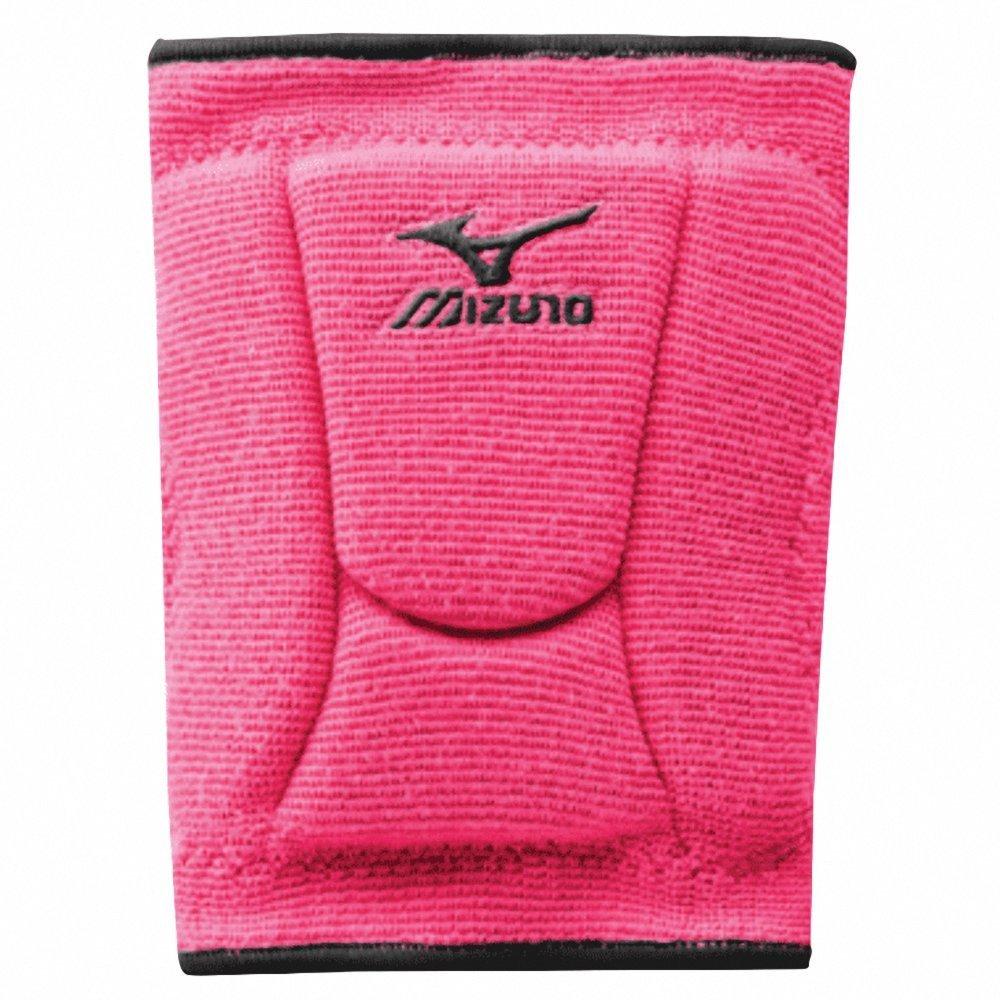 LR6-pink