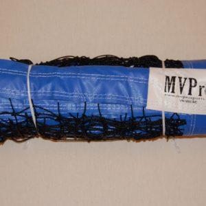 Blue MVP