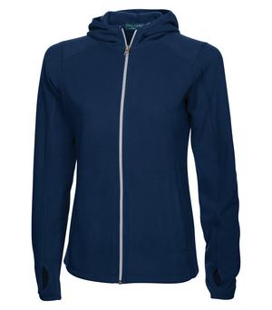 everyday-fleece-w-navy