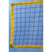 volleyball_net_beach_32ft