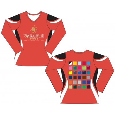 vbs_sublimated_-_womens_long_sleeve