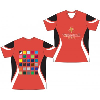 vbs_sublimated_short_sleeve_