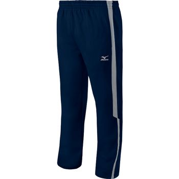thermal-pant-navy