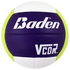 baden-vcor-purple