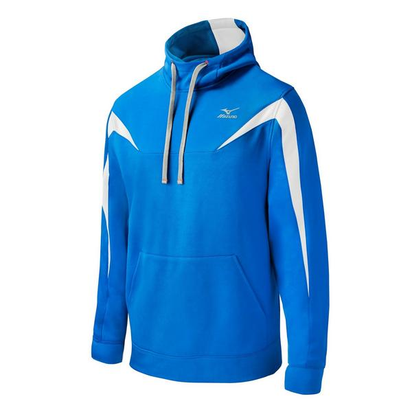 elite-thermal-hoodie-r-blue