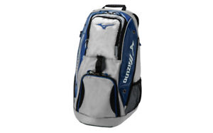 tornado-backpack-navy