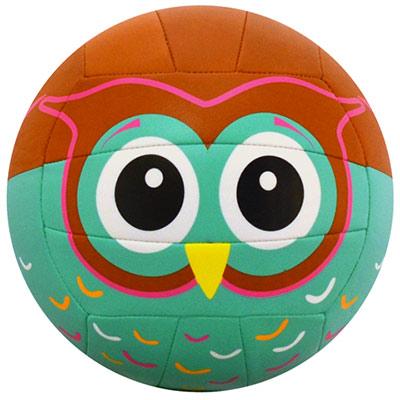 Molten-mini-owl