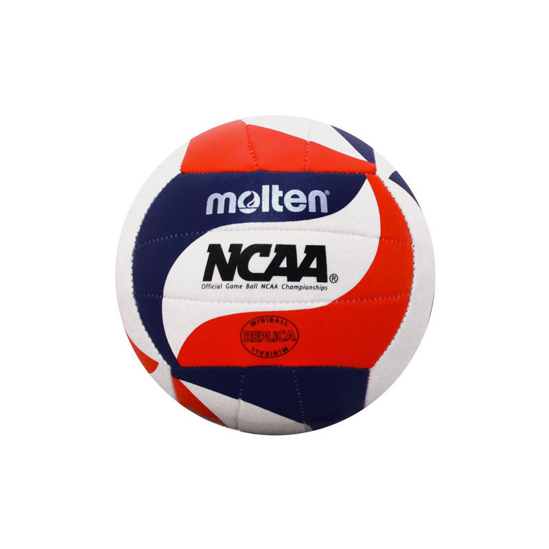 molten_mini_volleyball_swirl