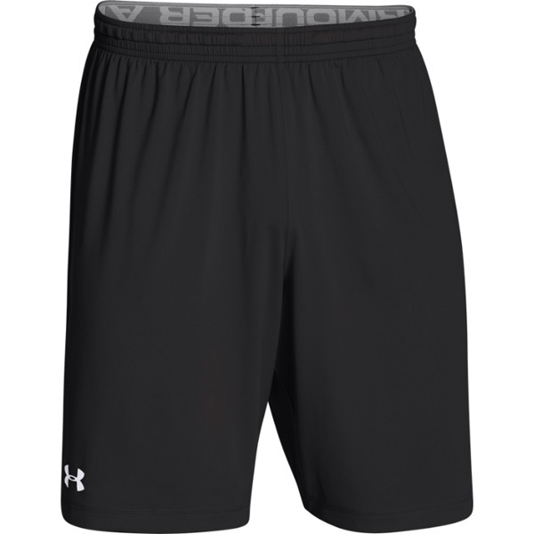 under-armour-mens-1261121-team-raid-shorts-black