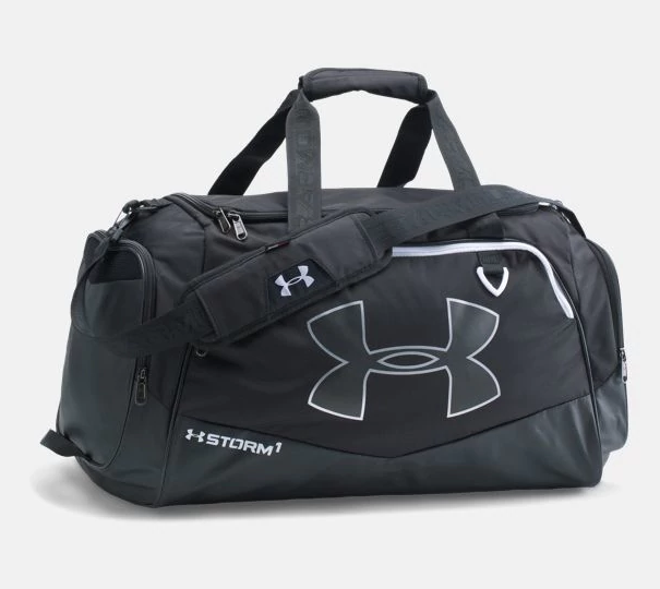 Storm Undeniable Duffle