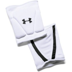 ua-strive-kneepad-white