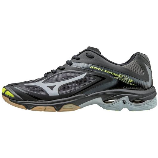 Women's Lightning Z3 Black
