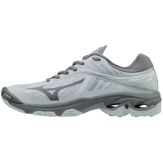 Women's Lightning Z4 Grey