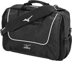 miz-briefcase