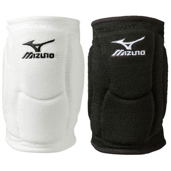 mizuno-480175-SL2-kneepads