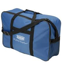 tach-6-ball-bag-blue