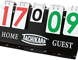 tach-score-board