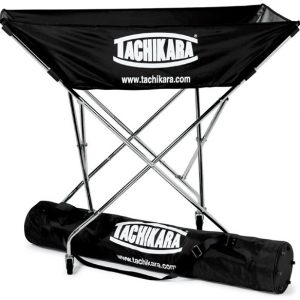 tachikara-hammock