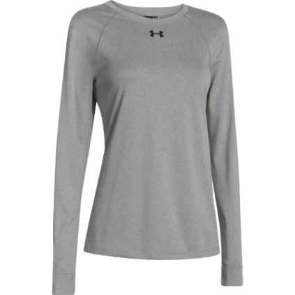 under-armour-womens-locker-t-long-sleeve-jerseys-sport-grey