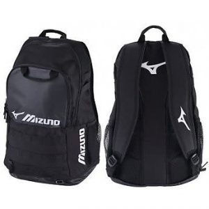 crossover-backpack-360272-black