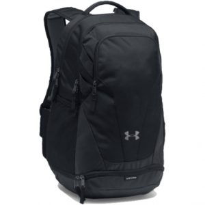 hustle-30-backpack-black