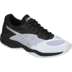 netburner-ballistic-ff-volleyball-womens-shoes-white-black