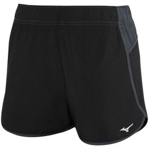 Atlanta-cover-up-short-black