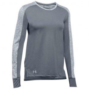 Ws-favorite-LS-grey