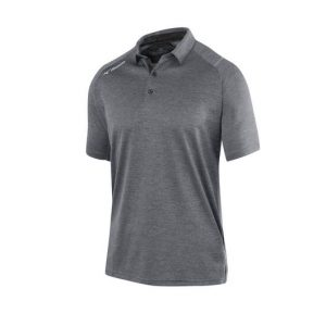 comp-polo-grey
