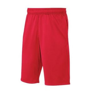 comp-training-short-red