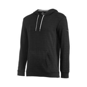 comp-warmup-hoodie-black