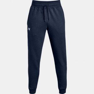 hustle-fleece-jogger-navy