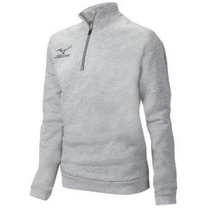miz-quarter-athletic-grey