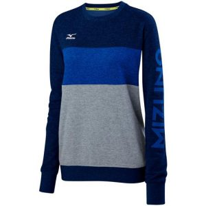retro-crew-sweatshirt-blue