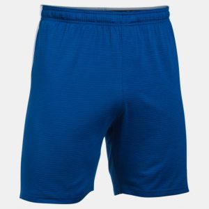 threadborne-match-short-royal