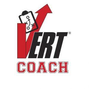 VERT_Coach_Logo_large