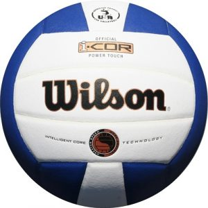 Wilson-i-cor-power-touch-royal