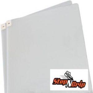 step-n-grip-sheets